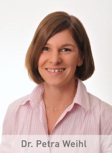 Dr.Petra-Weihl